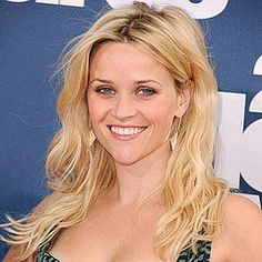 MTV Movie Awards: Reese Witherspoon
