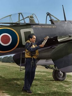 Air Force Aircraft, Ww2 Aircraft, Fighter Aircraft, Military Aircraft, Westland Whirlwind, Hellenic Air Force, The Spitfires, Ww2 Planes, Battle Of Britain