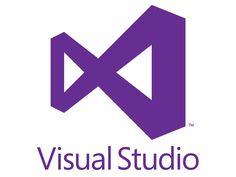 Microsoft Visual Studio chega ao Mac