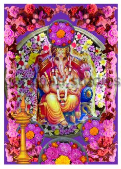 Ganapati Studios - Market Bags, Magnets, Journals, Booklets, Tote Bags, Art Prints, Birthday Cards, Holiday Cards, Christmas Cards, Halloween Cards, Easter Cards, Valentine Cards, Everyday Cards