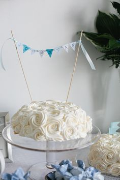 Piece Of Cakes, Baby Party, Christening, Celebrations, Leo, Birthdays, Baby Boy, Party Ideas, Drinks