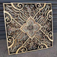 Wooden-Mandalas-Gabriel-Schama-24