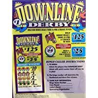 downline bingo - Google Search Bingo Funny, Cereal, Google Search, Breakfast, Food, Morning Coffee, Essen, Meals, Yemek