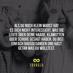 FRVRGLD : Foto