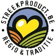 streekproduct.be