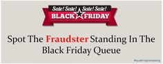 This may lead to a compromise of security measures thus increasing the CNP fraud rate.Account takeover is a predictable way taking which e-commerce fraud begins. With automated bots, fraudsters compromise thousands of accounts and gain access to legitimate ones. #blackfriday #quatrroprocessing #fraud #combatfraud #fintech #regtech #blackfridaydeals