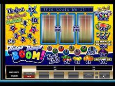 FREE £1500 Bingo Bango Boom Golden Tiger Casino and Mobile Bonuses ♥ Get £1500 free  Golden Tiger ONLINE and MOBILE casino game bonuses ♥