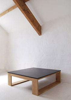Square-Slate-Coffee-Table-©-Pacha-Design-Est-Magazine.jpg 746×1.044 pixels