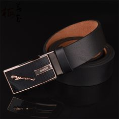 designer brand belts kapb  Aliexpresscom : Buy New Designer Fashion Style Belt Mens High Quality Real  Leather Belts