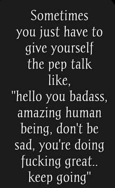 People suck, breast cancer, survivor, resilient, badass, meme, quote, indomitable, small town, petty, bully, bullied, girls, women, drama, mom bully, coffee, preach, truth, PTSD, trauma, southern Maryland, SOMD, petty, homophobia, homophobic I'm not going to tear you down... If you're bad-mouthing me, you're already down. - Steve Maraboli