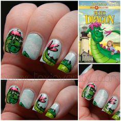 Toxic Vanity: My Favourite Disney Classics: #3 -Me encanta esta película! Sólo que aquí en España se llama que yo sepa Pedro y el dragon Elliot :D http://www.youtube.com/watch?v=2JOrcAMx92A