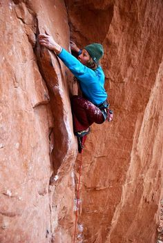 www.boulderingonline.pl Rock climbing and bouldering pictures and news One of my all time f