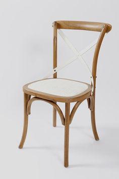 1000 images about rivi ra maison by pinedesign wonen zuidlaren on pinterest pine sanibel. Black Bedroom Furniture Sets. Home Design Ideas