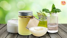 This All-Natural DIY Balm Will Treat Your Stiff Neck In Minutes