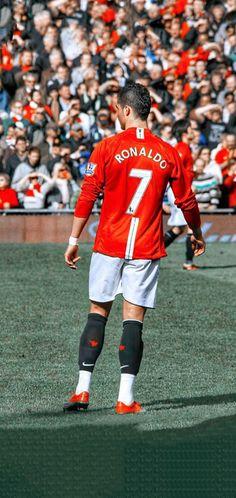 Cristiano Ronaldo Style, Cristino Ronaldo, Cristiano Ronaldo Juventus, Ronaldo Real Madrid, Ronaldo Football, Manchester United Ronaldo, Cristiano Ronaldo Manchester, Cristiano Ronaldo Hd Wallpapers, Ronaldo Free Kick