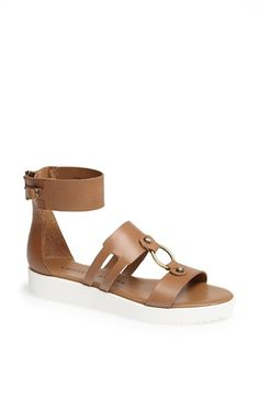 Chinese Laundry 'Night Sky' Sandal available at #Nordstrom