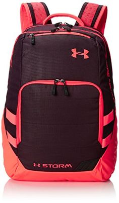 3633cf116fb5 Buy Under Armour Undeniable Sackpack UA Drawstring Backpack Sack Pack Sport  Gym Bag at online store