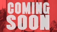 www.4kstudio.org Nowoczesne filmy ślubne.  Podziel się ze znajomymi na Facebooku pierwszymi fragmentami swojego filmu, nawet kilka dni po weselu.