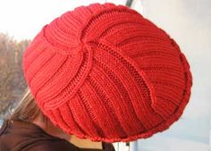 Pipoja – Hats   Pikku-Kettu Knits and Quilts