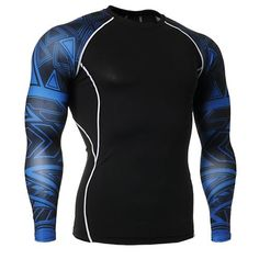 d7d501d787 17 Best compression tights images | Athletic clothes, Athletic wear ...