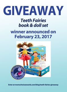 February Is National Childrens Dental Health Month WE ARE HAVING FREE GIFTS AND PRIZES ALL MONTH LONG EVERY CHILD UP TO THE AGE OF 18 THAT HAS A