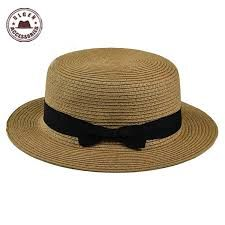 Straw Hats에 대한 이미지 검색결과