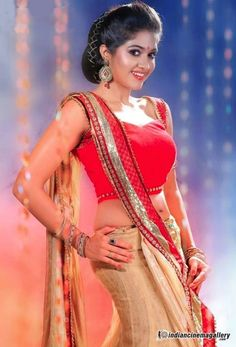 meghana-Raj-Hot-Photos-9.jpg (635×934)