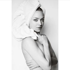 Amanda Seyfried @mingey @mariotestino #to...Instagram photo | Websta (Webstagram)