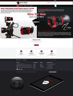 Site internet Creation graphisme, Creation webdesign