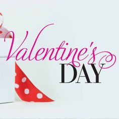 To celebrate Valentine's Day Regent Street is offering one lucky winner the chance to win a Regent Street Gift Card. News Bulletin, Christmas Lights, Valentines, Street, Day, Cards, Gifts, Christmas Fairy Lights, Valentine's Day Diy