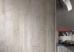 Environ 38€/m2 TTC Tiles PLANK, living moderne ceramic gres cerame pleine masse [AM PLANK 3]