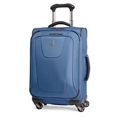 Travelpro Maxlite 3 21-Inch Spinner Luggage