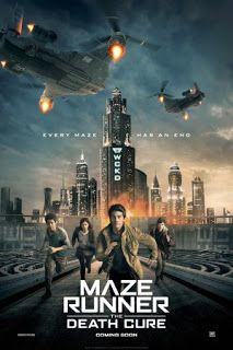 Watch Maze Runner: The Death Cure Hindi Dubbed Online Hd Streaming, Streaming Movies, Hd Movies, Movies To Watch, Movies Online, Film Watch, 2018 Movies, Cinema Movies, Movie Film