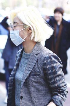 wheein mamamoo fashion