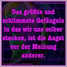 ....Meinung anderer...😢😢😢😢