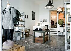 201403-ss-10-things-to-do-in-berlin-soto
