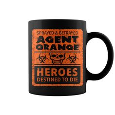 Heroes Destined To Die HOT MUG : coffee mug, papa mug, cool mugs, funny coffee mugs, coffee mug funny, mug gift, #mugs #ideas #gift #mugcoffee #coolmug