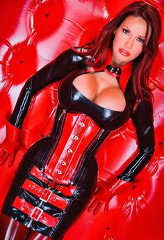 2f615afee8 97 Best Black and Red images
