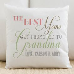 159 best first time grandma gifts images on pinterest in 2018
