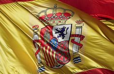 Se você quer morar e trabalhar na Espanha, é provável que precise validar o diploma brasileiro na Espanha para exercer sua profissão.