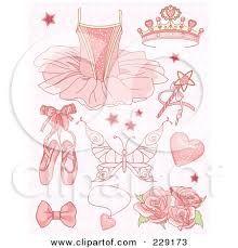 Image result for baby ballerina background