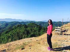 #landroverdefender #laos #wonderwoman #cny2016 #igdaily #travel by wandervian #landroverdefender #laos #wonderwoman #cny2016 #igdaily #travel