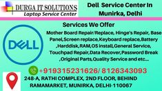 Call 43093 / Dell service center in Munirka, Delhi is providing high-quality service with original Dell laptop parts with genuine price. Small Business Network, Laptop Speakers, Dell Desktop, Linux Operating System, Data Backup, Laptop Repair, Dell Laptops, Business Networking