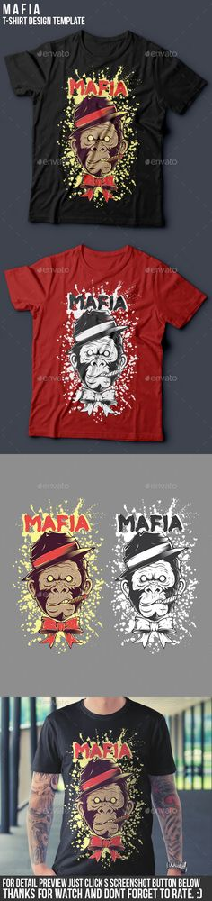 Кращих зображень дошки «Abstract T-shirts   Футболки Абстракция»  10 ... 8848f5df41a75