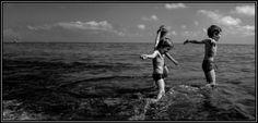 la playa by carreteraymantaconpekes