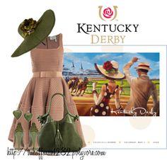 Lanvin Honeycomb Open Weave Dress, Mc Q Studded Green Pump, Kentucky Derby Hat Derby Attire, Kentucky Derby Outfit, Kentucky Derby Fashion, Derby Outfits, Horse Mane Braids, Bourbon, Pin Up, Derby Dress, Derby Day