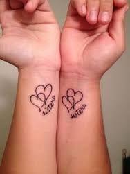 """Résultat de recherche d'images pour """"tattoo"""""""