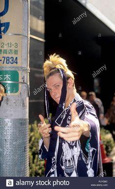Stock Photo - Nick Carter (Backstreet Boys) on in Tokio / Tokyo. Lauren Carter, Nick Carter, Backstreet Boys, Boy Celebrities, Boy Pictures, Luke Bryan, Sabrina Carpenter, Celebrity Babies, Boys Who
