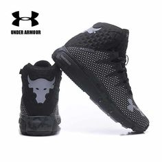 Basketball Tips, Basketball Players, Basketball Shoes, Man Projects, Mens Training Shoes, Shoe Department, Under Armour Men, Types Of Shoes, Athletic Shoes