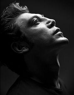 ♂ black and white photography man portrait actor javier bardem Portrait Male, Foto Portrait, Portrait Shots, Men Photography, Portrait Photography, Inspiring Photography, Photography Tutorials, Creative Photography, Digital Photography